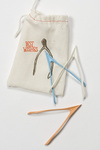 Bag_o_wishbones