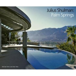 Shulman_palm_springs